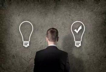 职业价值观测验——你最在意什么?